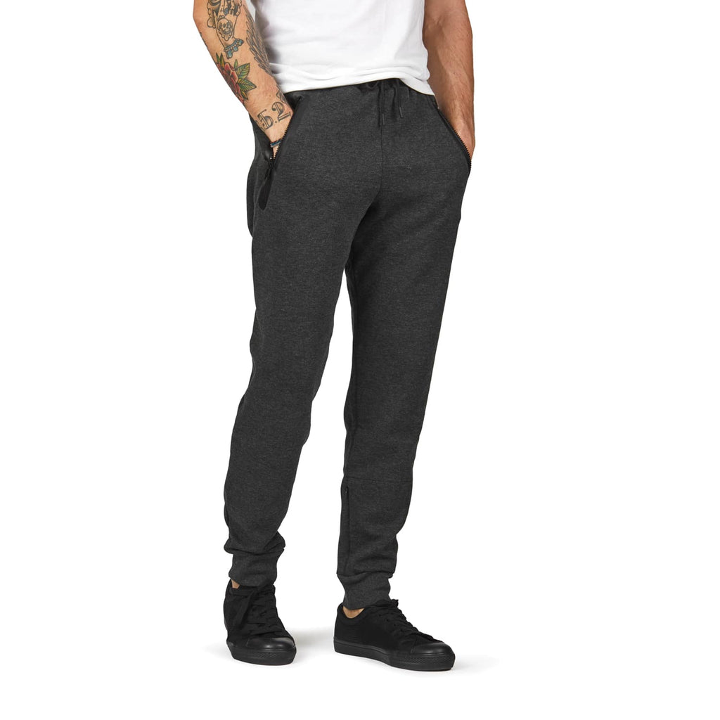 Pacsafe® Transit Pants Men