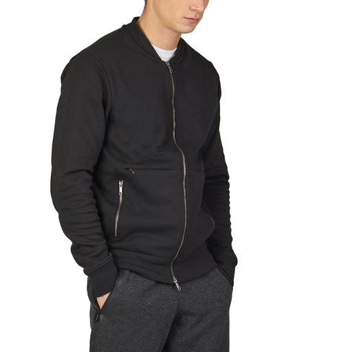Pacsafe® Transit Jacket Men