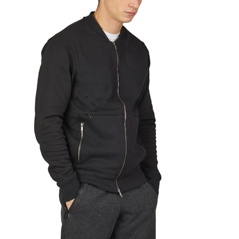 Transit Jacket Men
