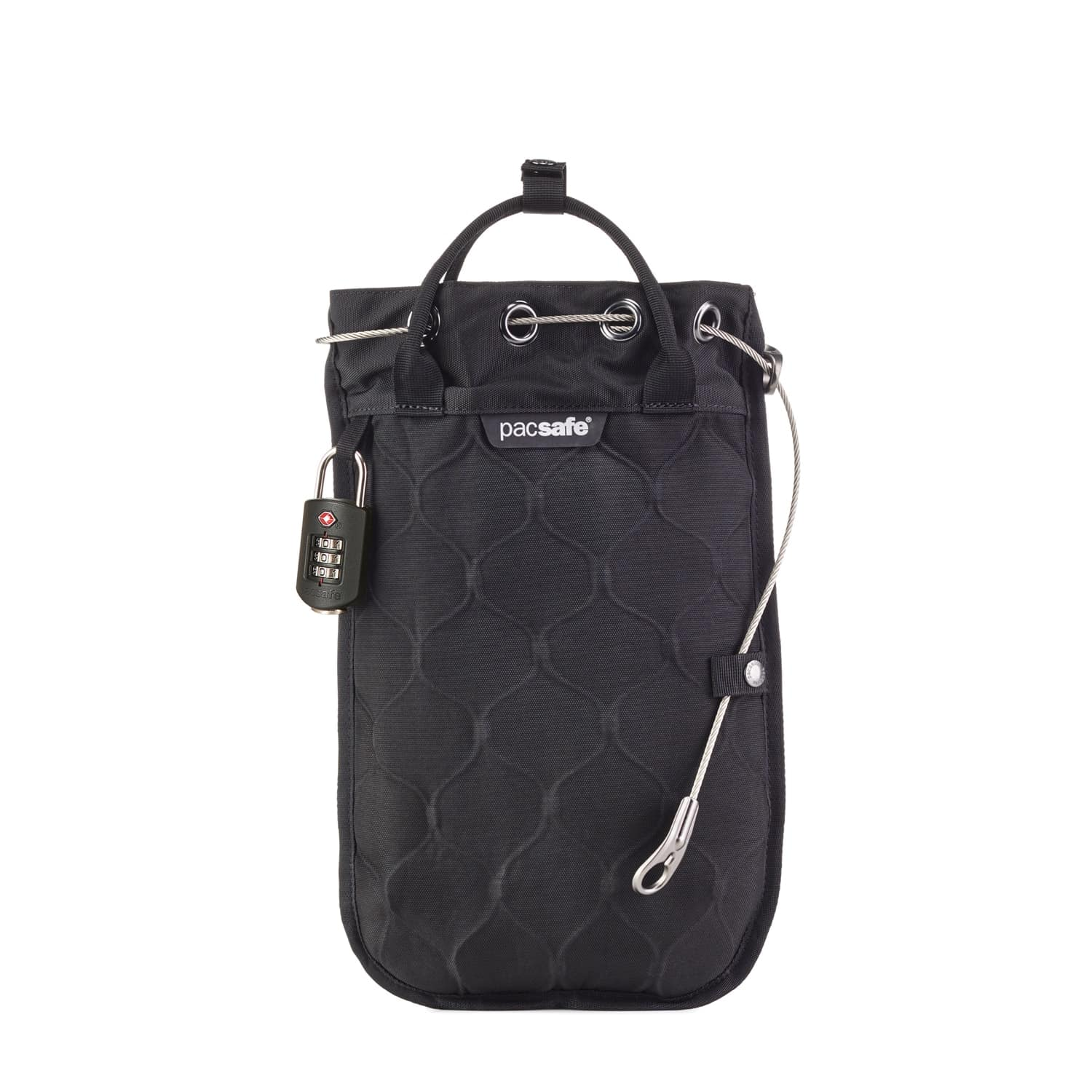 Travelsafe 3L