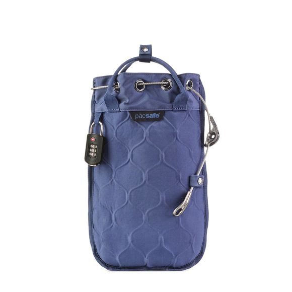 Pacsafe Travelsafe 3L