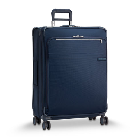 Briggs & Riley Baseline Extra Large Expandable Spinner - Jet-Setter.ca