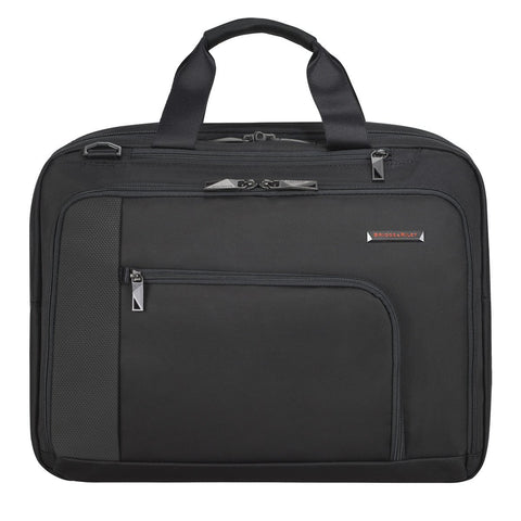 Briggs and Riley Luggage Briggs & Riley Verb Adapt Expandable Briefcase - Jet-Setter.ca