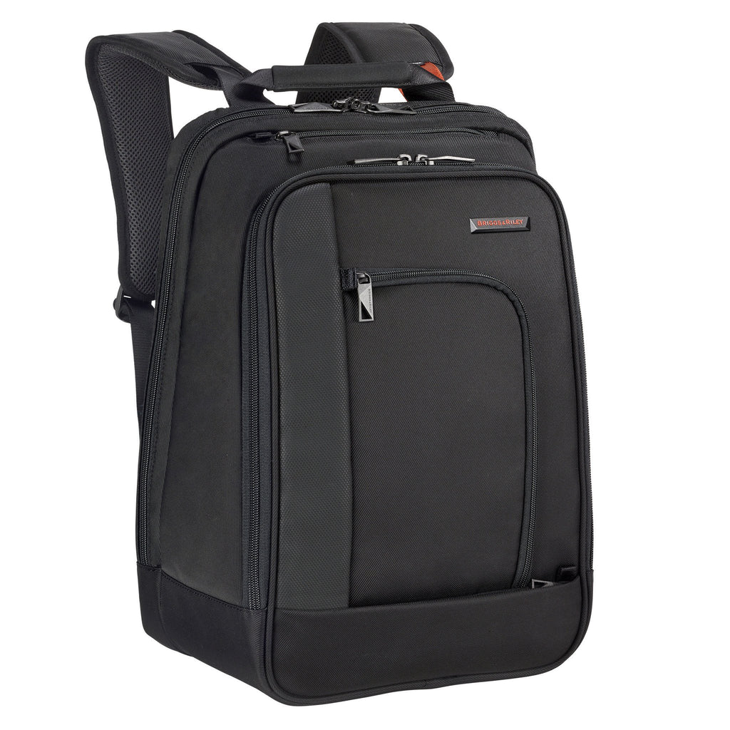 Briggs and Riley Luggage Briggs & Riley Verb Activate Backpack - Jet-Setter.ca