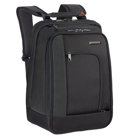 Briggs & Riley Verb Activate Backpack - Jet-Setter.ca