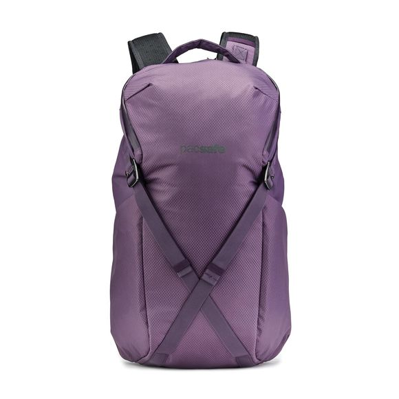 Pacsafe Venturesafe X Anti-Theft 24L Backpack
