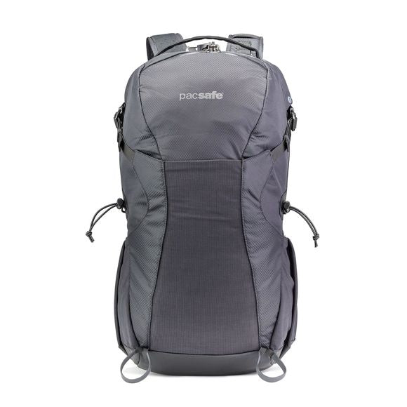 Pacsafe Venturesafe X Anti-Theft 34L Hiking Backpack