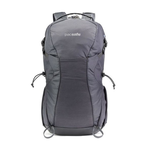 Venturesafe X Anti-Theft 34L Hiking Backpack