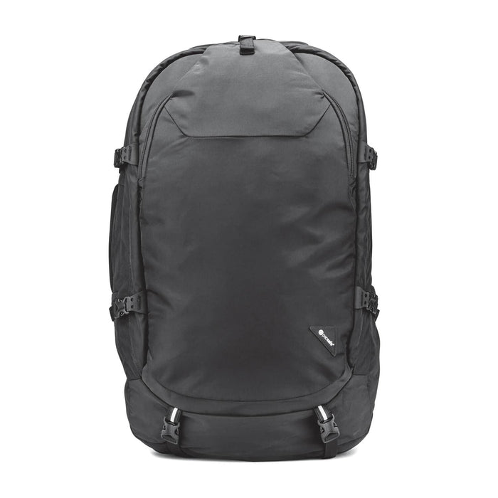 Pacsafe Vibe 40L Cordura Backpack