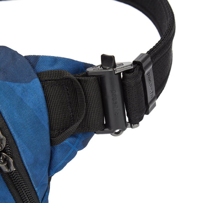 Pacsafe Vibe 100 Anti-Theft Hip Pack