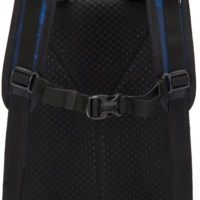 Pacsafe Vibe 20L Anti-Theft Backpack