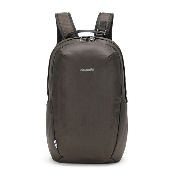 Pacsafe Vibe 25L Econyl® Anti-Theft Recycled Backpack