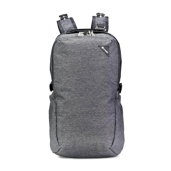Pacsafe® Vibe 25L Anti-Theft Backpack