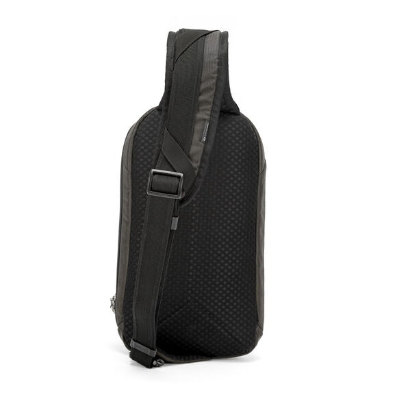 Pacsafe Vibe 325 Econyl® Anti-Theft Recycled Sling Pack