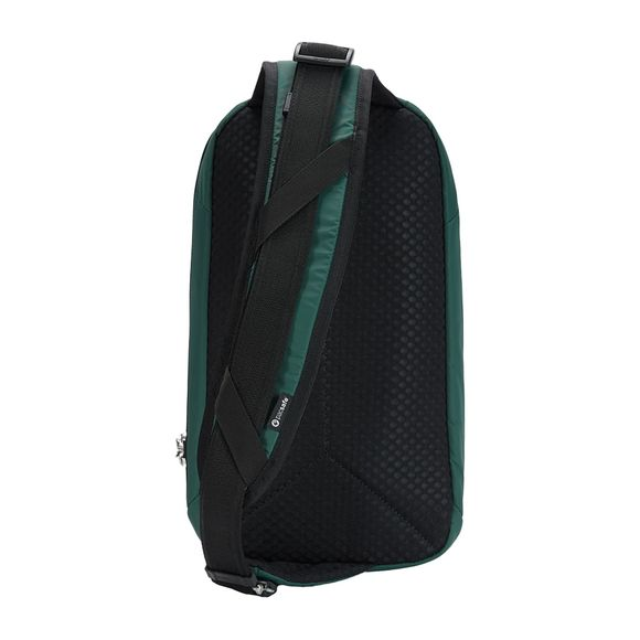 Pacsafe Vibe 325 Anti-Theft Cross Body Pack