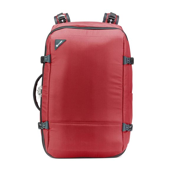 Pacsafe Vibe 40L Anti-Theft Carry-On Backpack