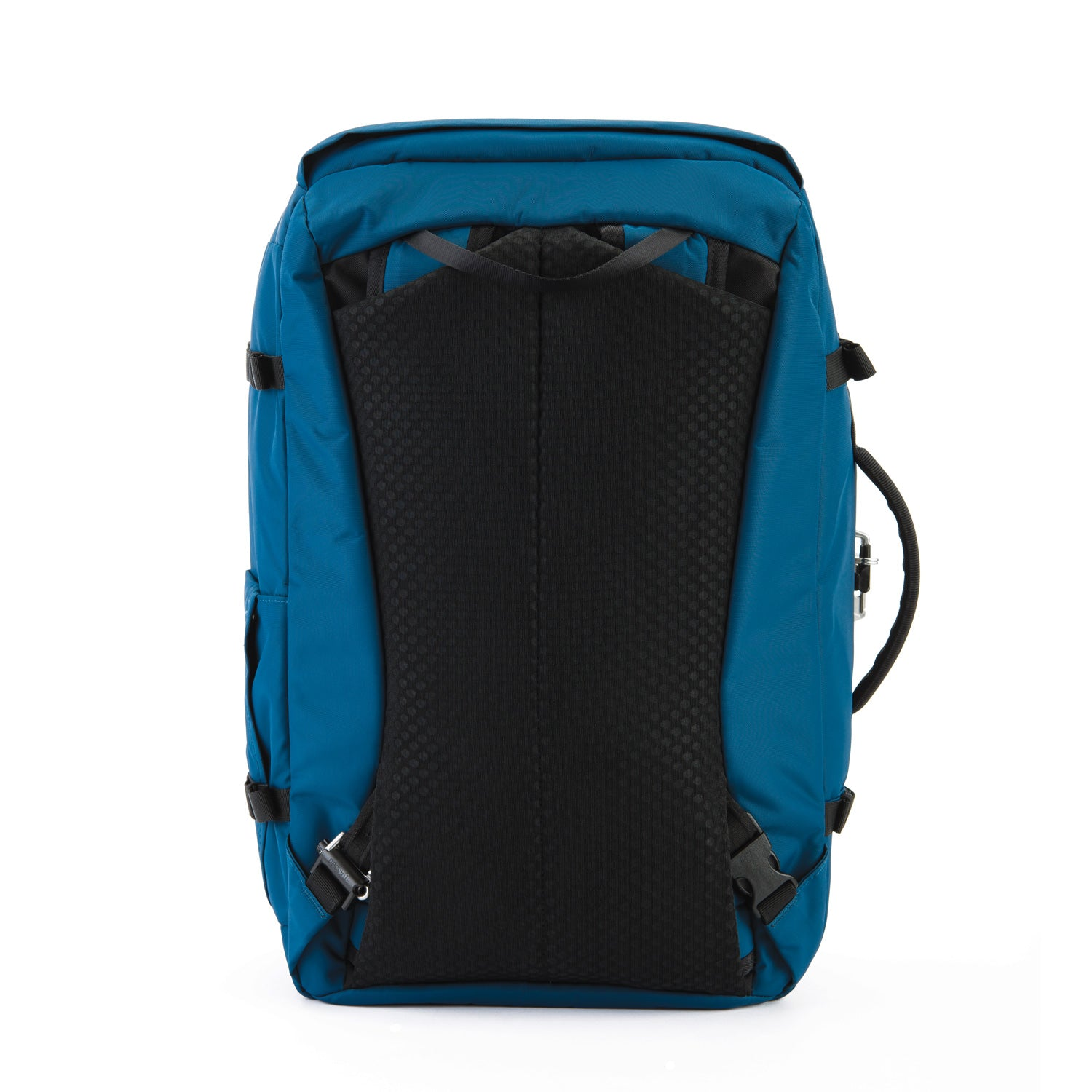 786db4f48d91 ... Pacsafe® Vibe 40L Anti-Theft Carry-On Backpack ...