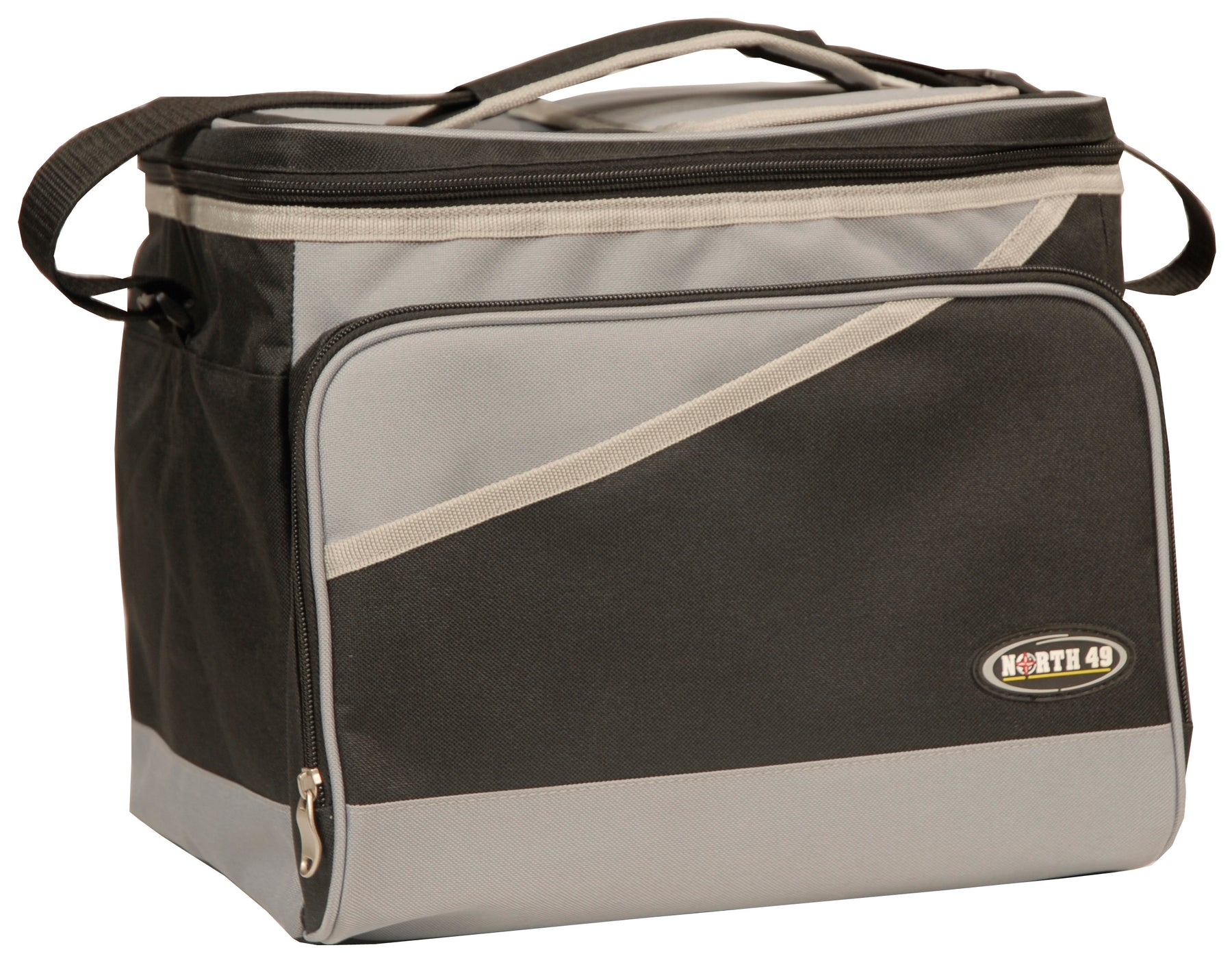 Soft-Sided Cooler Medium or Large