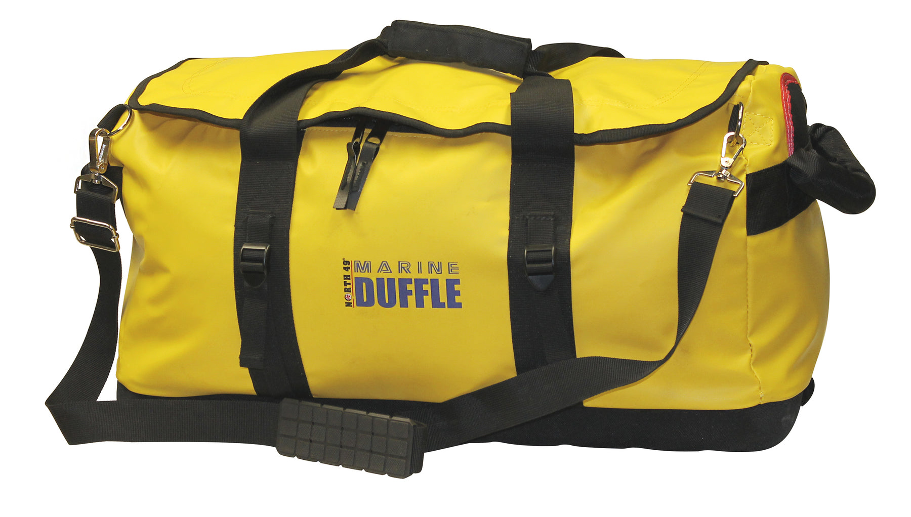 Marine Duffel Bag Medium & Large