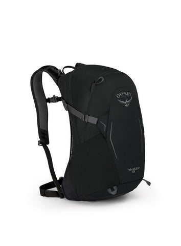 Osprey® Hikelite 18 Travel Pack
