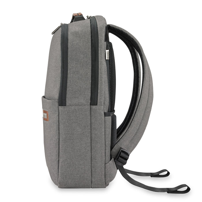 Briggs & Riley Kinzie Street 2.0 Medium Backpack