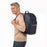 Briggs & Riley Kinzie Street 2.0 Large Backpack