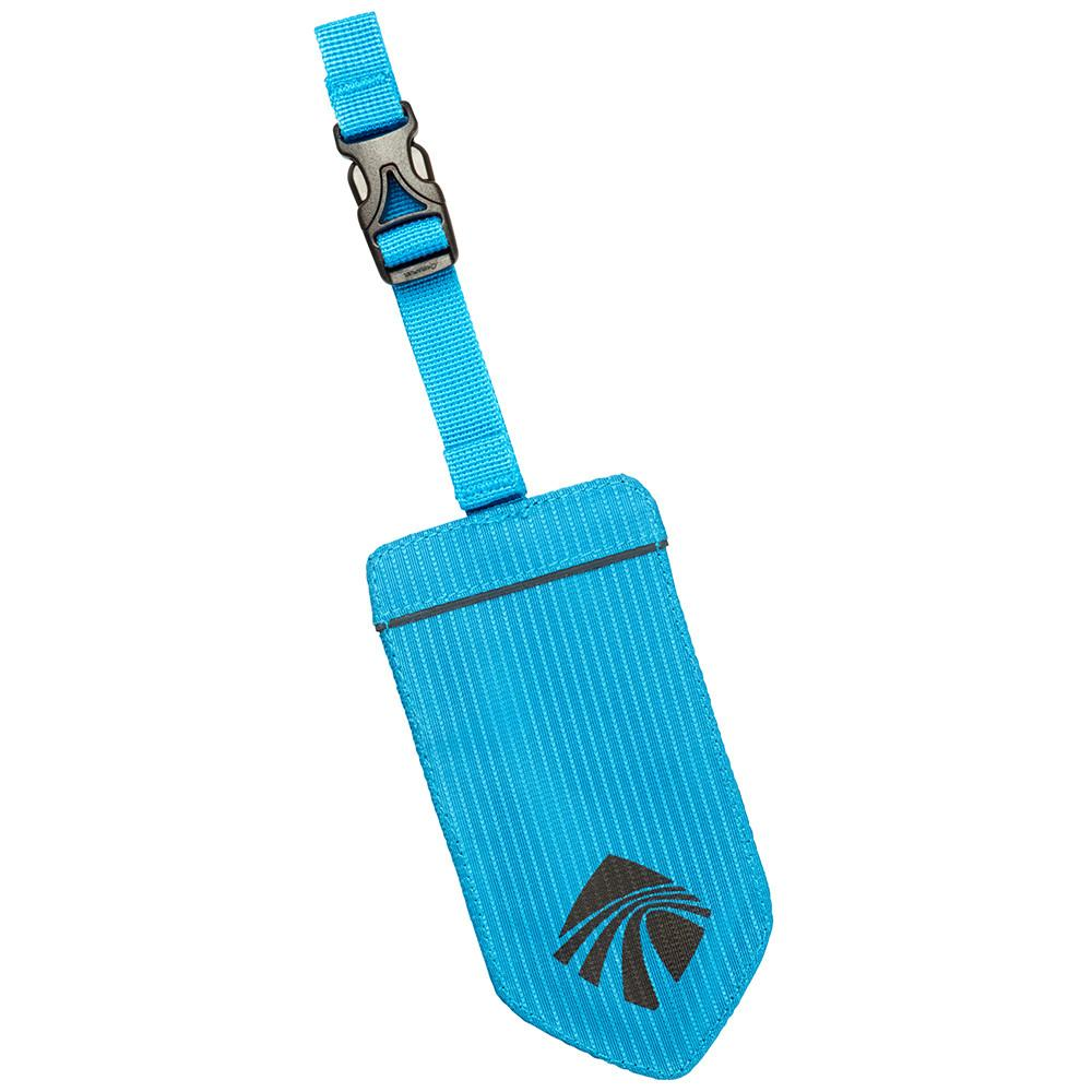 Eagle Creek™ Reflective Luggage Tag