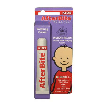 AfterBite for Kids - Jet-Setter.ca
