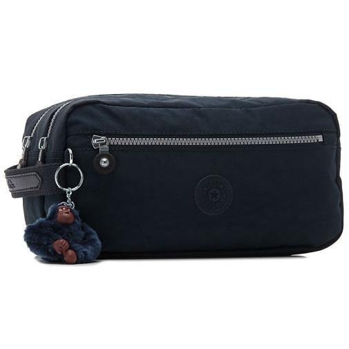 where can i buy select for latest outlet Agot Large Toiletry Bag