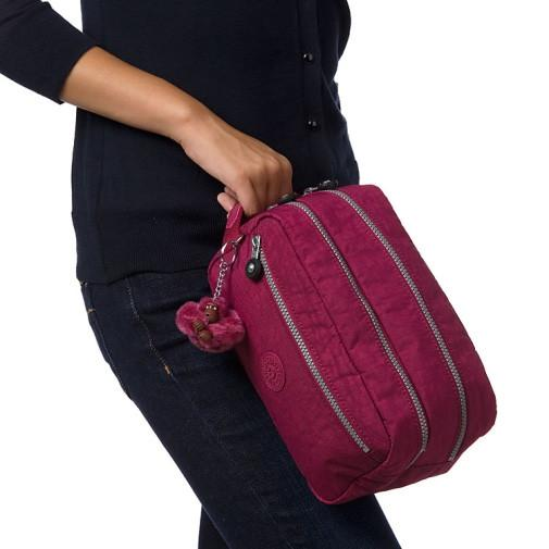Agot Large Toiletry Bag - Jet-Setter.ca