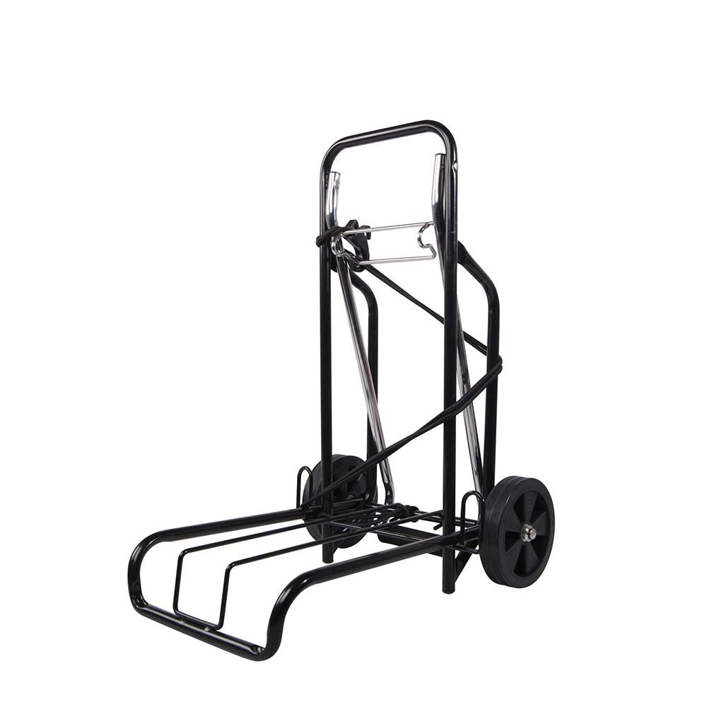 Heavy Duty Foldable Luggage Cart
