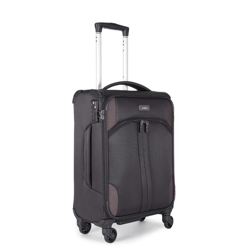 Aire 4 Wheel International Cabin Bag