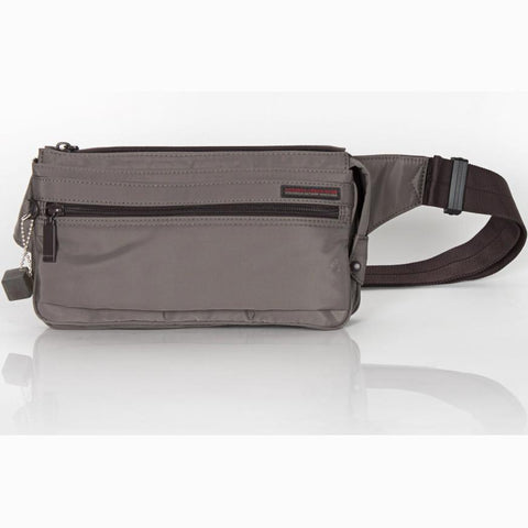 Asarum Waist Bag