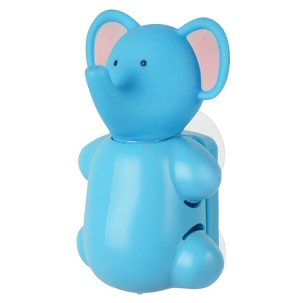 Hygienic Elephant Toothbrush Holder - Jet-Setter.ca