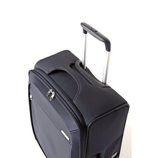 Samsonite B-Lite 2 Piece Set - Save 20% - Jet-Setter.ca
