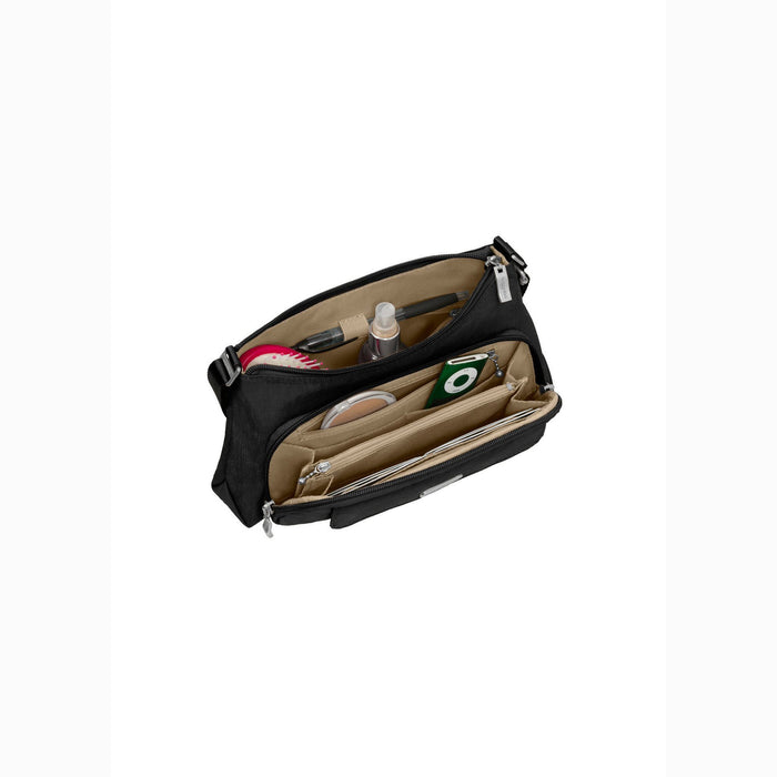 Baggallini Everyday Bag - Jet-Setter.ca