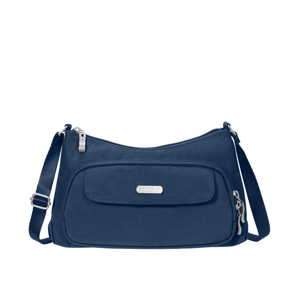 Baggallini Everyday Bag