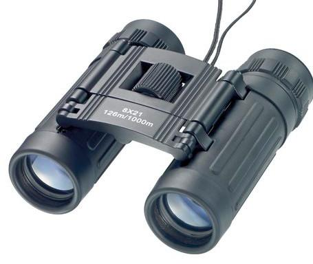 Go Travel Pocket Binoculars - Jet-Setter.ca