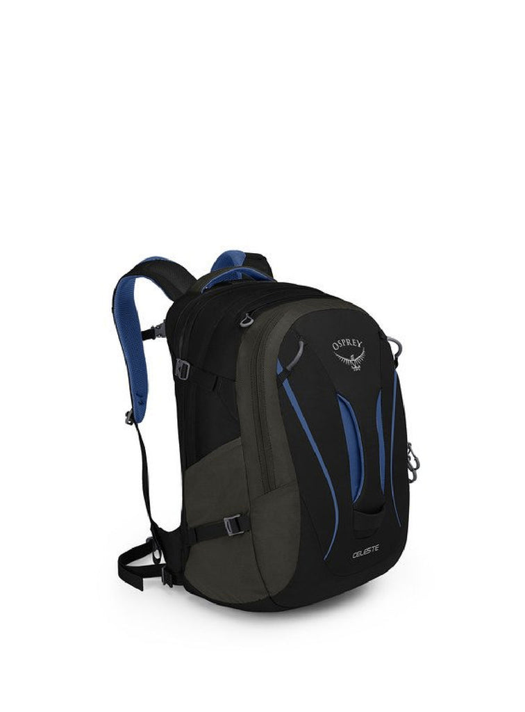 Osprey® Celeste Women's Backpack