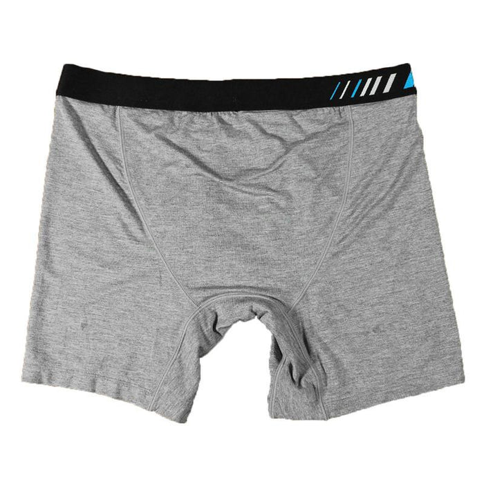 Men's Swingshift Underwear With Joey Pouch™ - Jet-Setter.ca