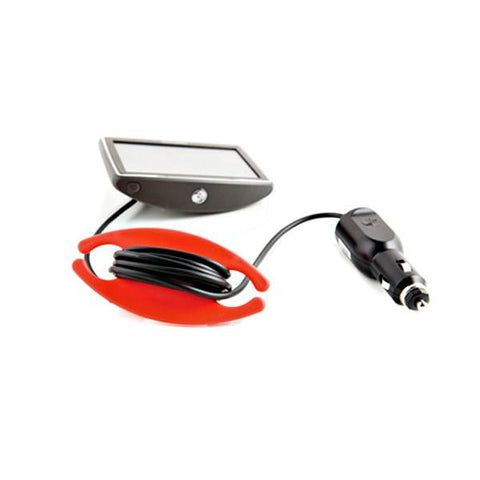 Bobino Cable Buddy - Large - Jet-Setter.ca
