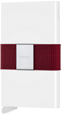 Secrid® MoneyBand For RFID Card Protector