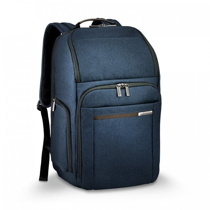 Briggs & Riley Kinzie Street Large Backpack - Jet-Setter.ca