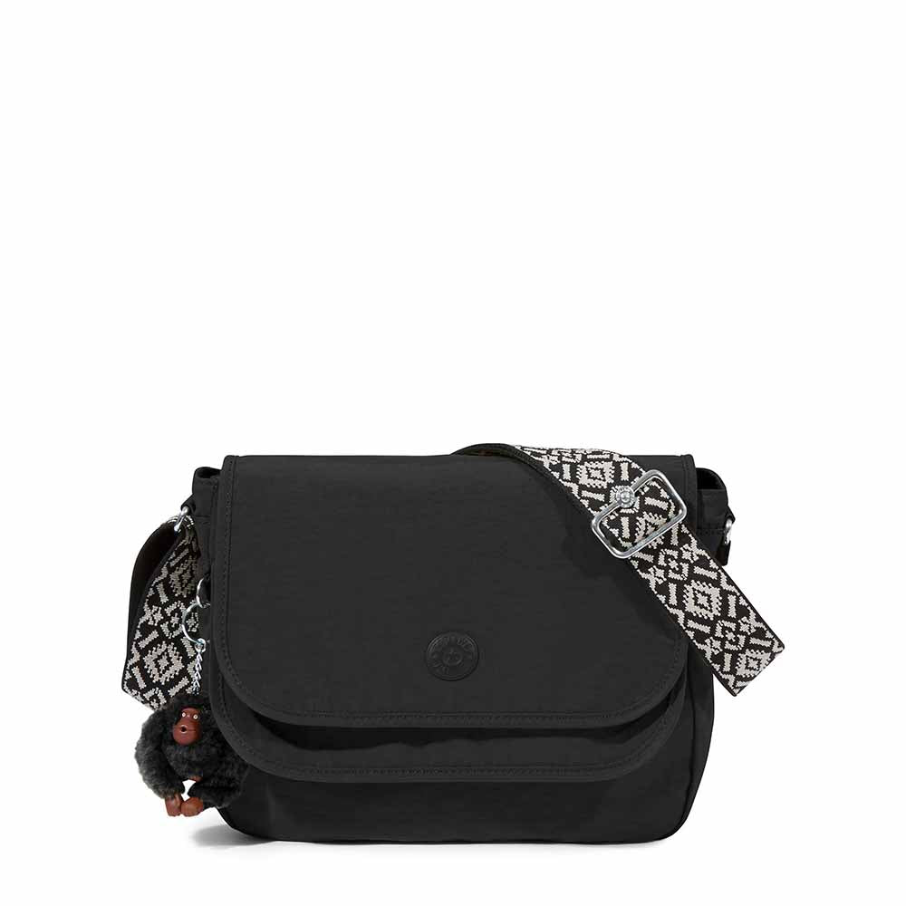 Kipling Brooklyn Crossbody Bag