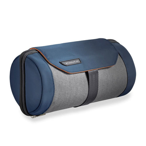 BRX - Express Toiletry Kit
