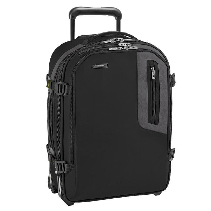 BRX - Explore Commuter Expandable Upright
