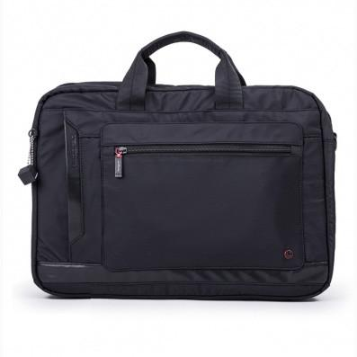 Hedgren Expedite Business Bag - Jet-Setter.ca