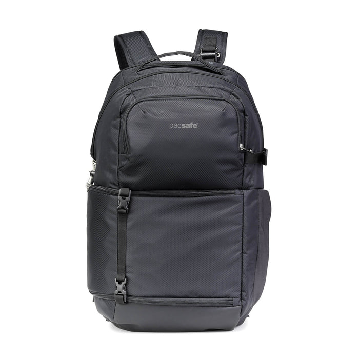 Camsafe X 17L Anti-theft Camera Backpack - Jet-Setter.ca