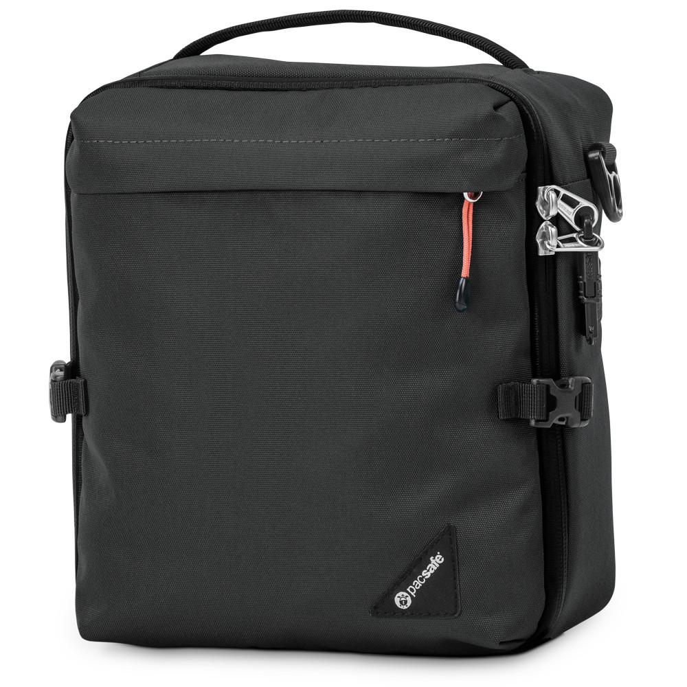 Pacsafe Camsafe LX8 Anti Theft Camera Bag