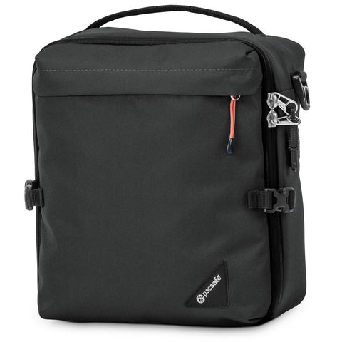 Pacsafe - Pacsafe Camsafe LX8 Anti Theft Camera Bag - Jet-Setter.ca